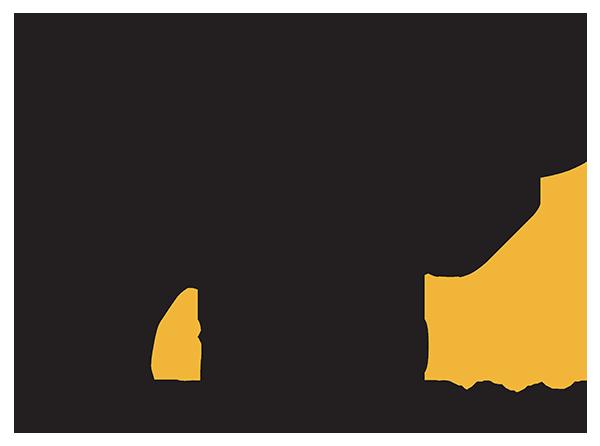 Guglielmo Ermini